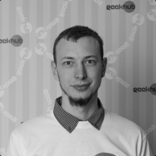 AdvancedPHP_Nemesh_Dmytro
