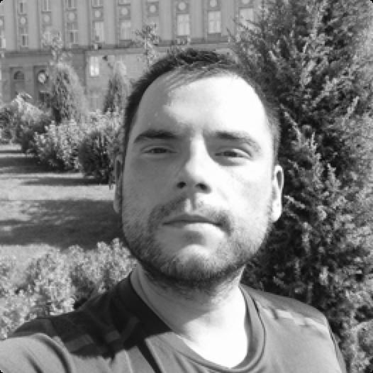 AdvancedPHP_Oleg_Zinchenko