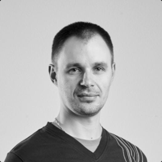 Advanced_PHP_Yuriy_Tarnavskiy