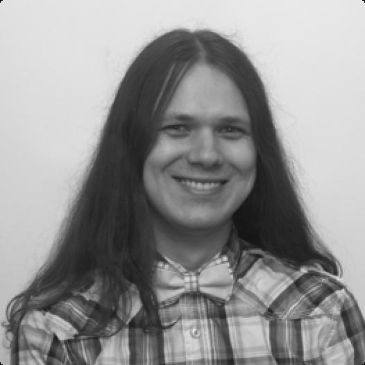 Android_Andrii_Horishniy