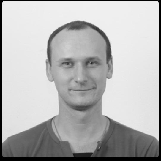 Frontend+CMS_Володимир_Каюн