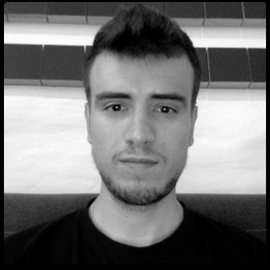 JS_Денис_Письменний