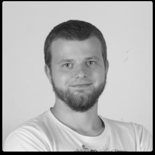 JS_Кирилл_Гусятин
