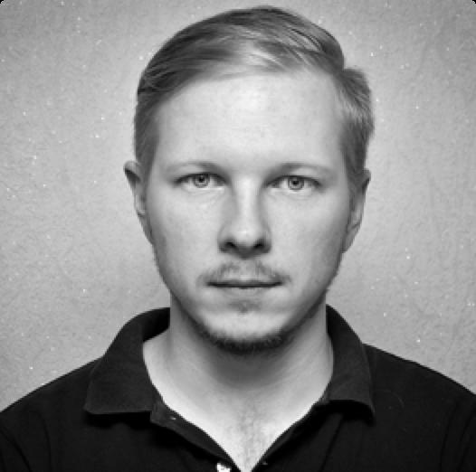 Python_Evgen_Kostenko