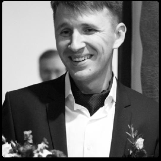 Sergey_Kliuchnik