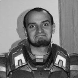 android_Сергей_Цыбровский