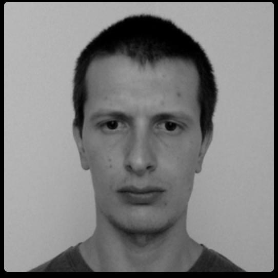 iOS_Vitaly_Skorobreshchuk
