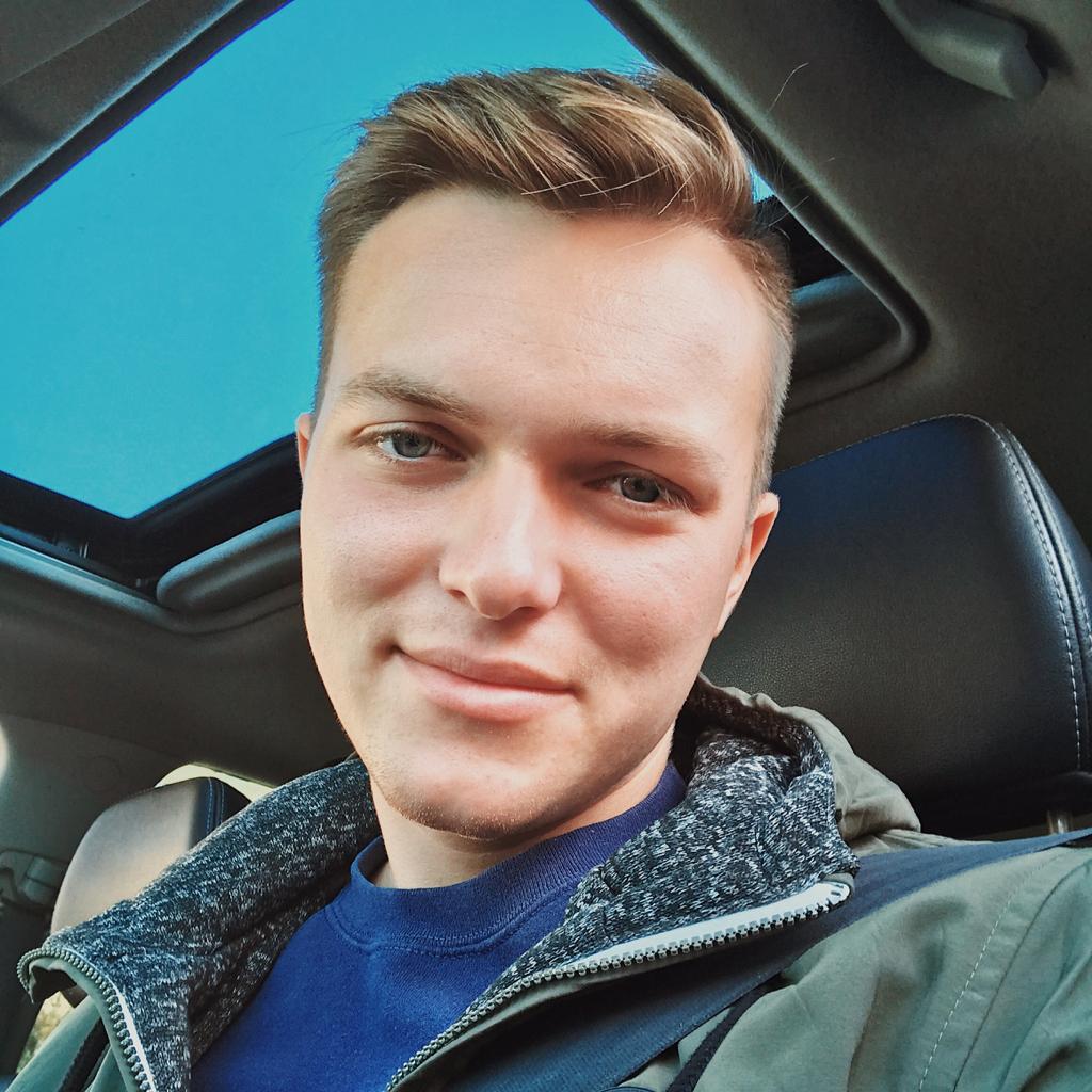 motiongraphics_rostyslav_zadvorny (1)