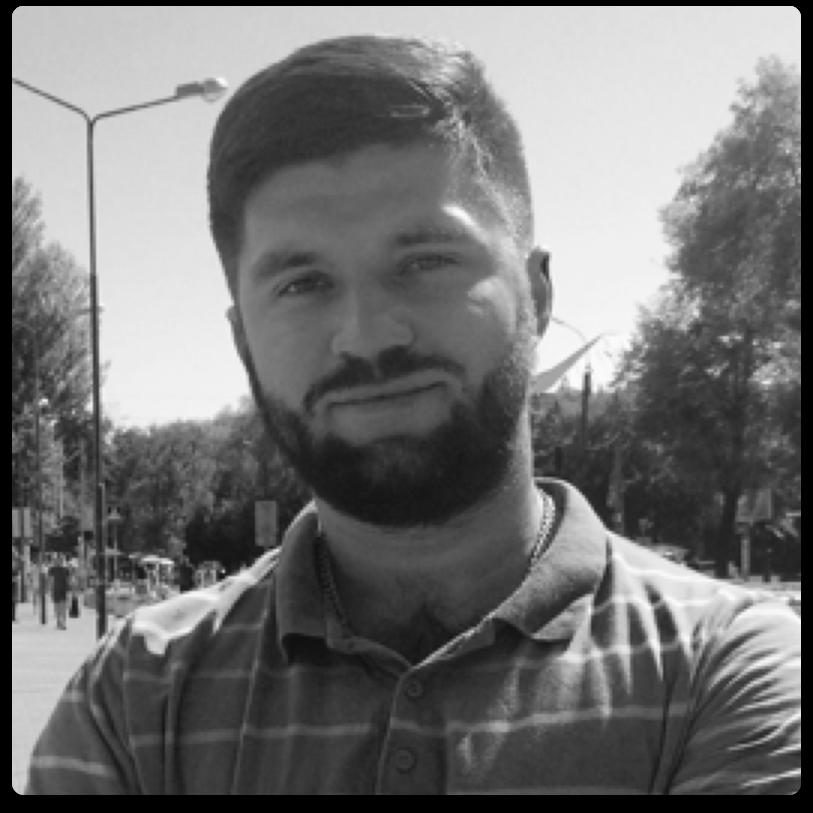 quality_assurance_igor_skoblenko