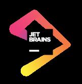 logo_jetbrains_4
