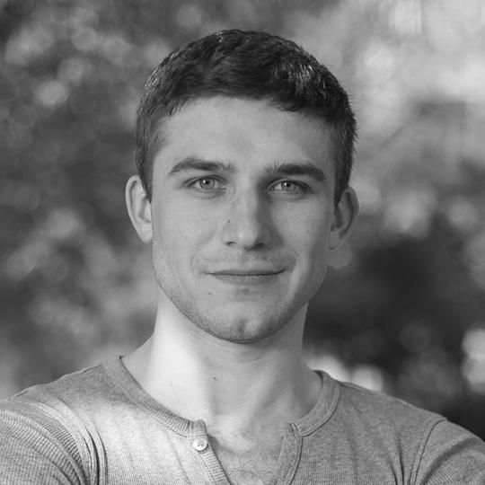 Advanced PHP _ Andrey Yatsenko