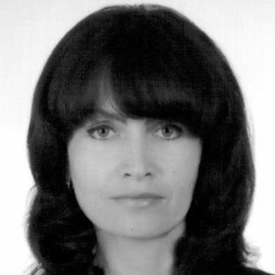 JS _ Irina Ivakha