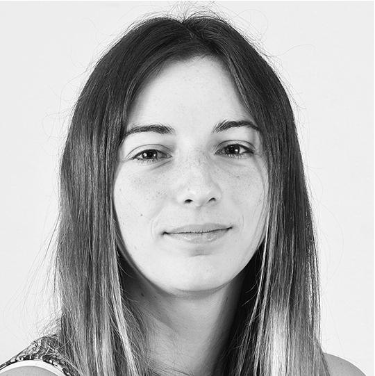 JS_Kristina Gusyatina