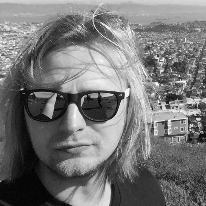 PM _ Aleksey Labay