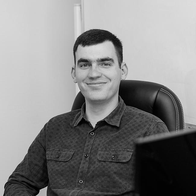 Python_Andrew Mischenko