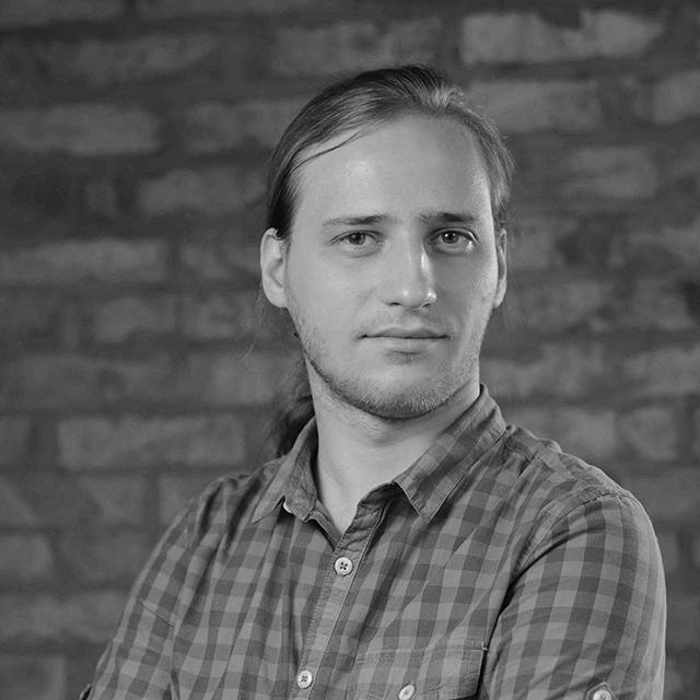 Android Vlad Starikov
