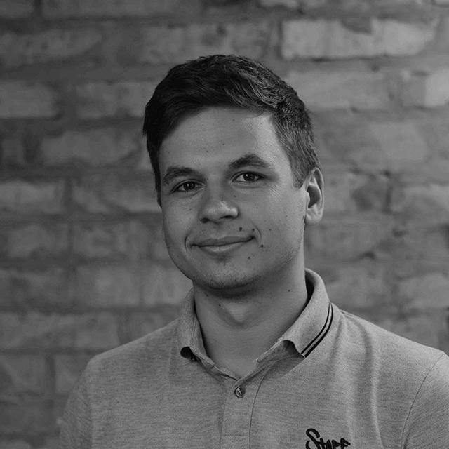 Android_Ruslan Myhal