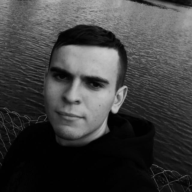 JS_Andrii_Blyzniuk