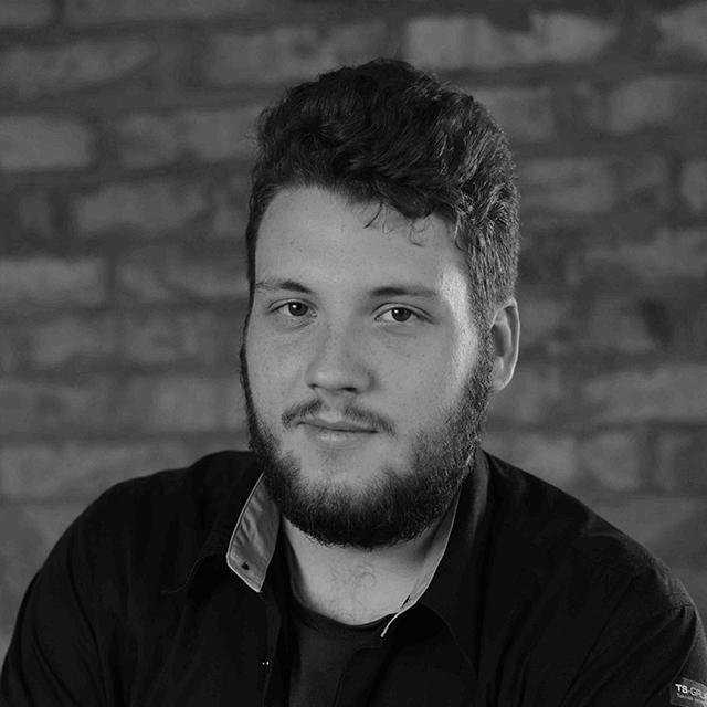 JS_Sergiy _Tkachuk