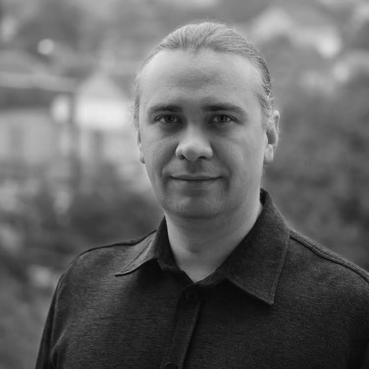 Java_for_web_Dmytro_Kolodiazhnyi