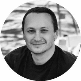 Magento_Panteleychuk_Alexey