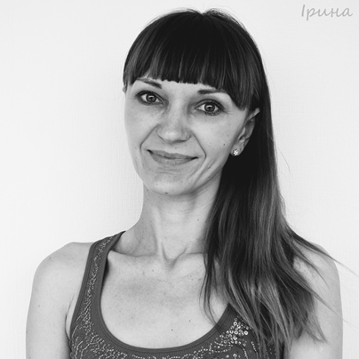 QA_Irina_Shevchenko (1)