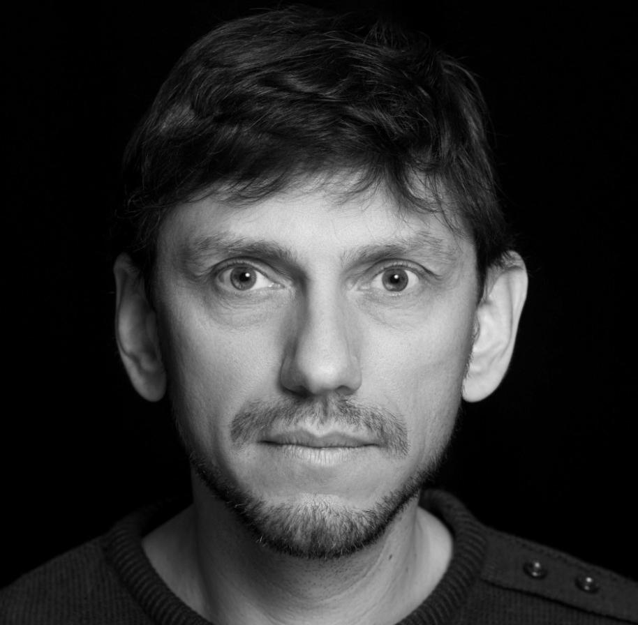 Data_Science_Python_Alexandr_Bogatyrev