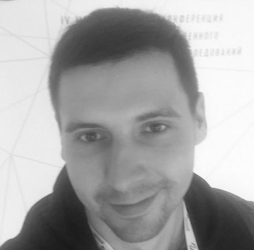 Frontend+CMS_Kirilov Yura