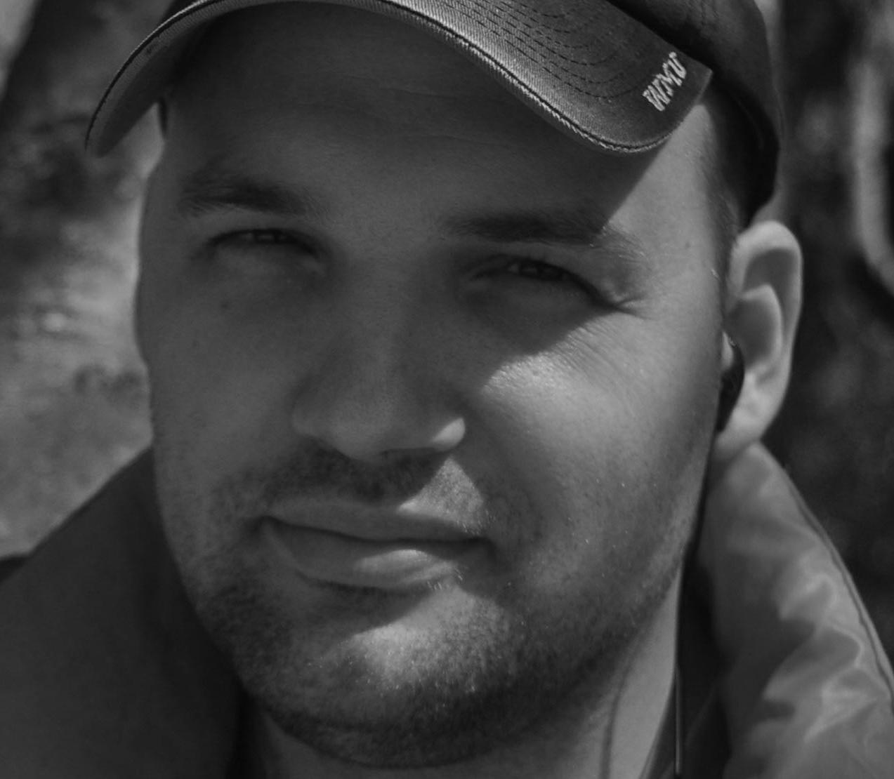 Frontend+CMS_Konstantin_Khrenov