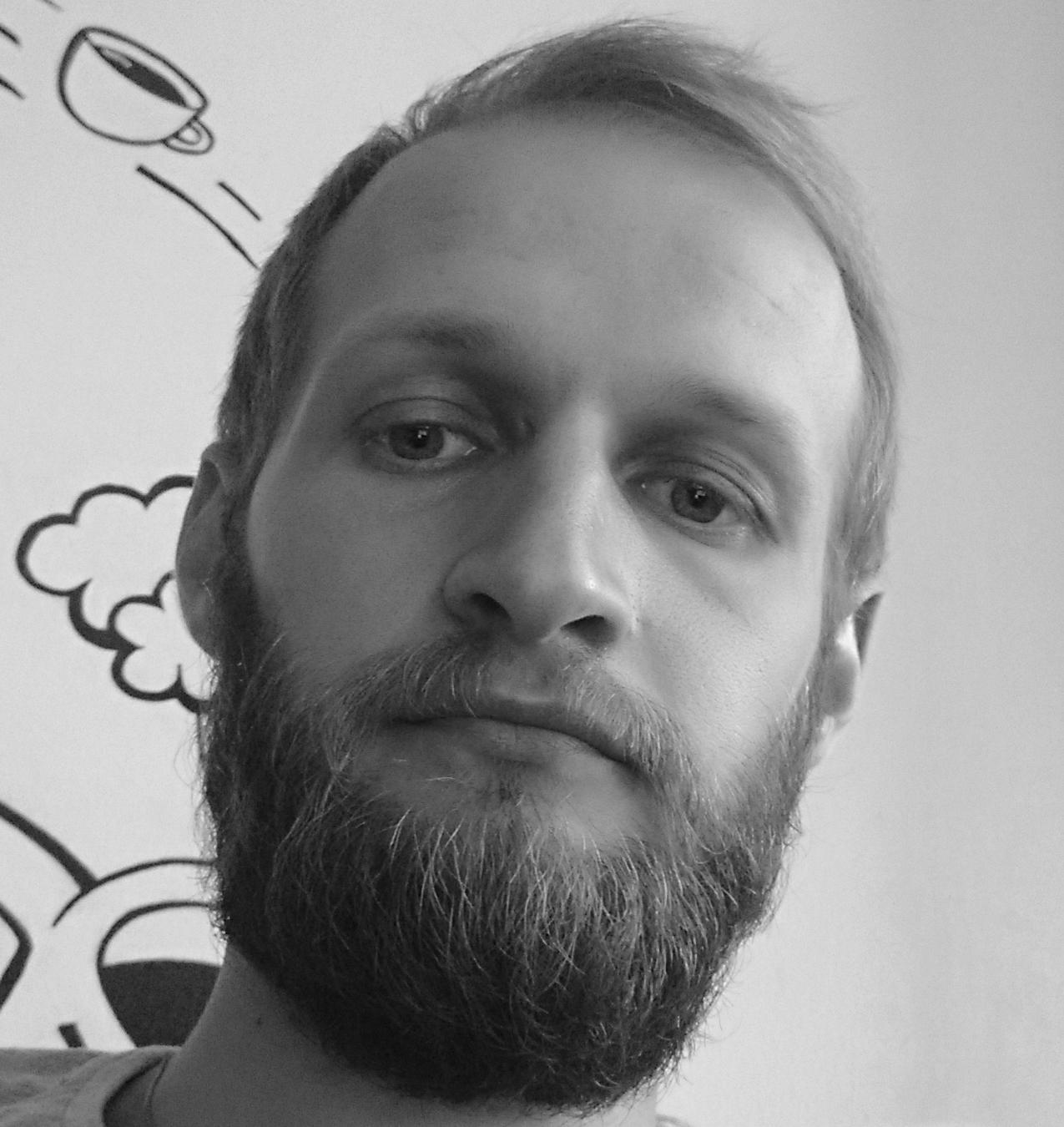 Frontend+CMS_Kostiantyn_Yukhariev