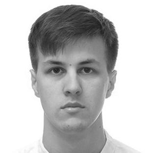 Frontend+CMS_anton_loginov - done