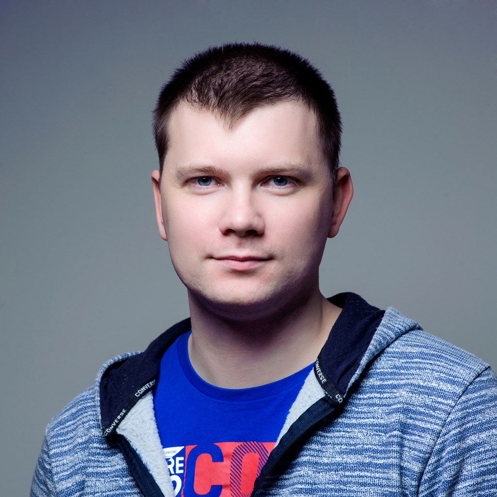 ruby_on_rails_evgen_adamenko