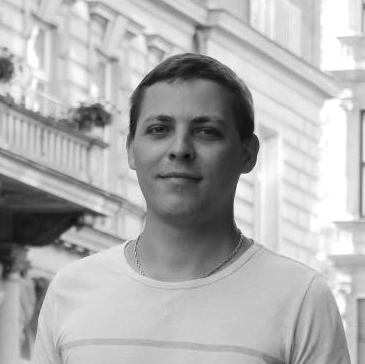 Denys_Kulinich