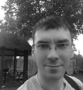 Python_Oleksandr_Nyzovyi