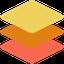 UXD_icon