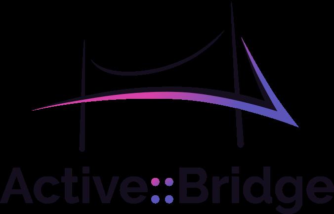 Active Bridge logo