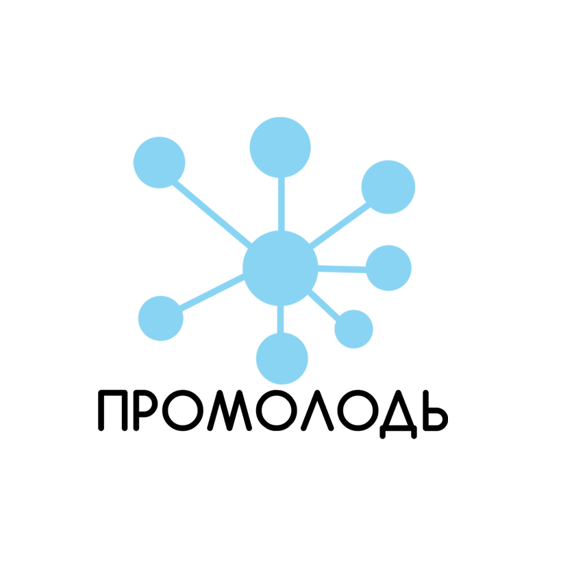 Promolod logo