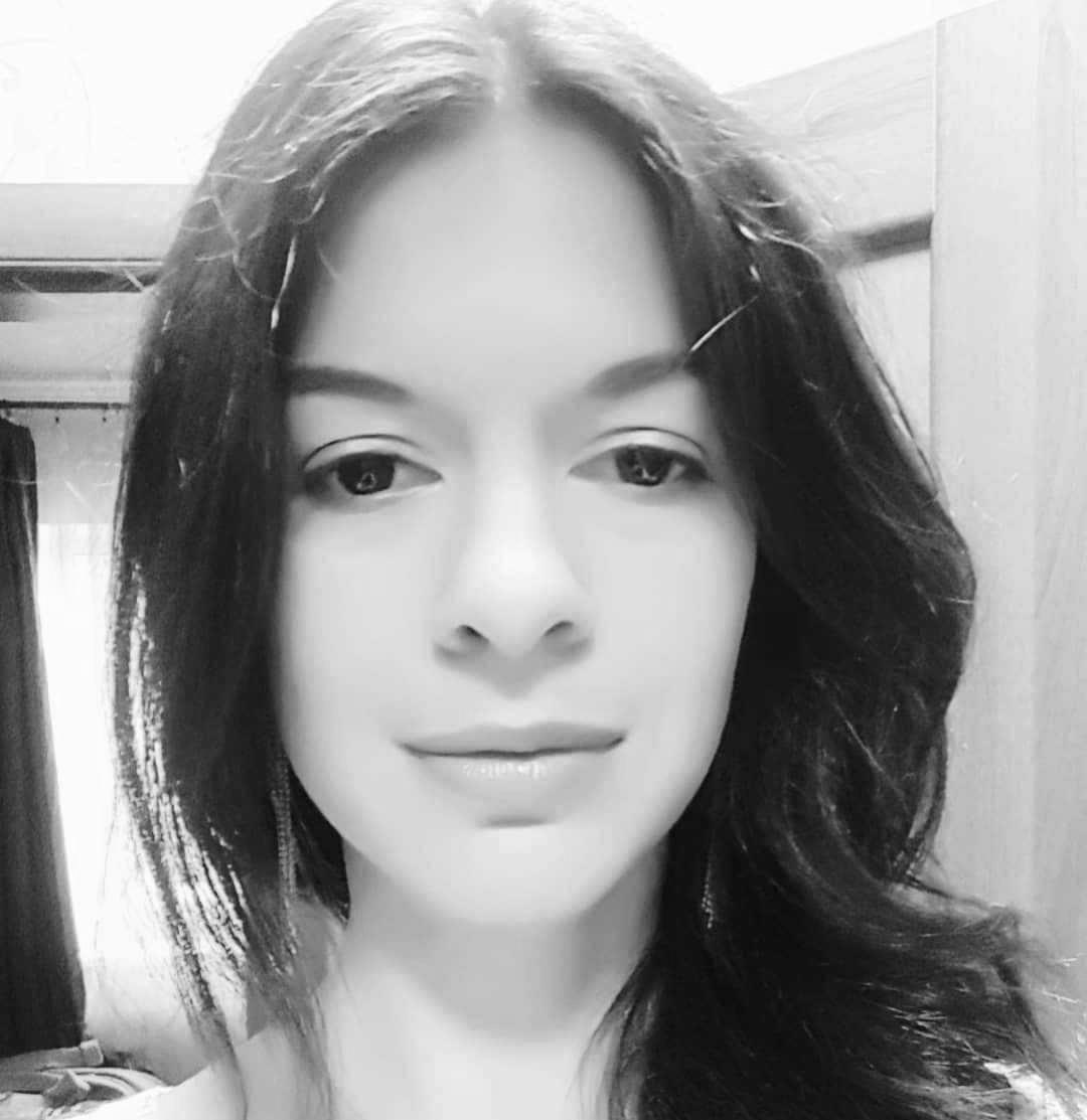 imgonline-com-ua-Black-White-p30hJlewAdBI