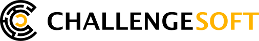 Challenge Soft logo